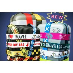 Baggage Belts
