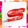lanyard-staff