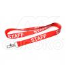 lanyards-staff