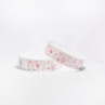 Tyvek Wristbands for Valentine's Day