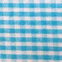 Checkered (blue)